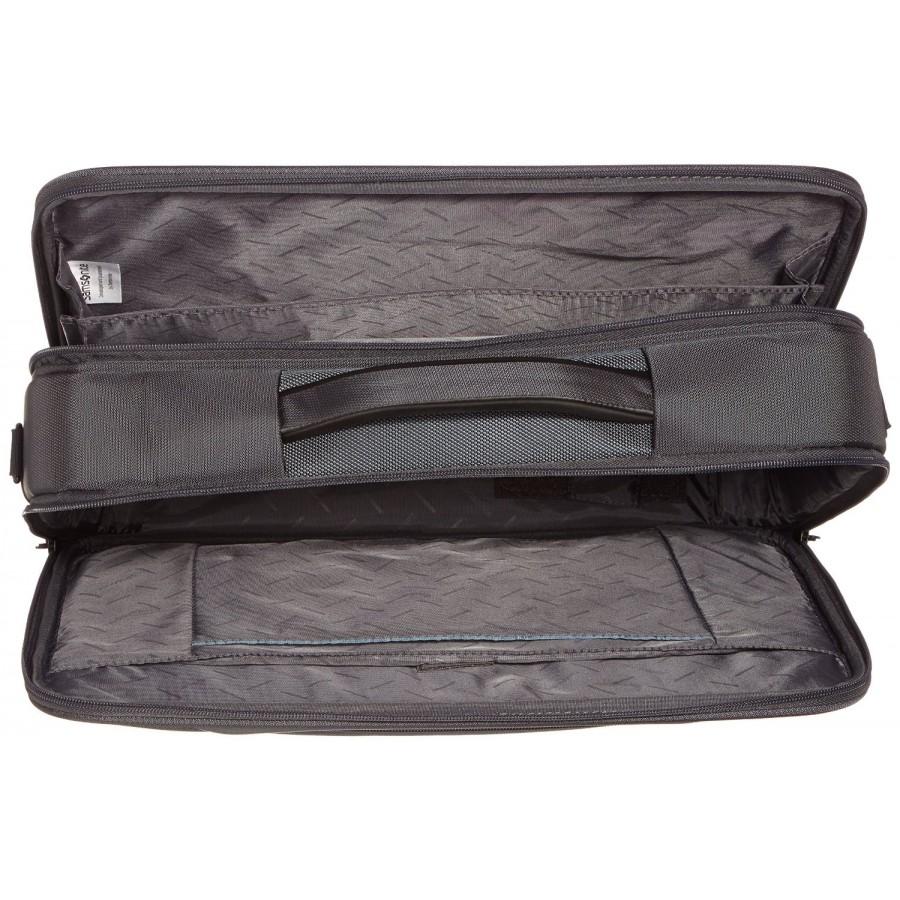 Чанта за лаптоп Samsonite 39V08003 VECTURA-OFFICE CASE PLUS