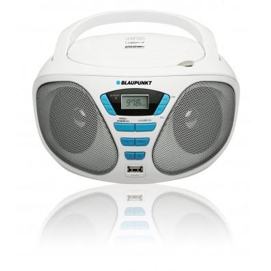 Радио плейър Blaupunkt BB5