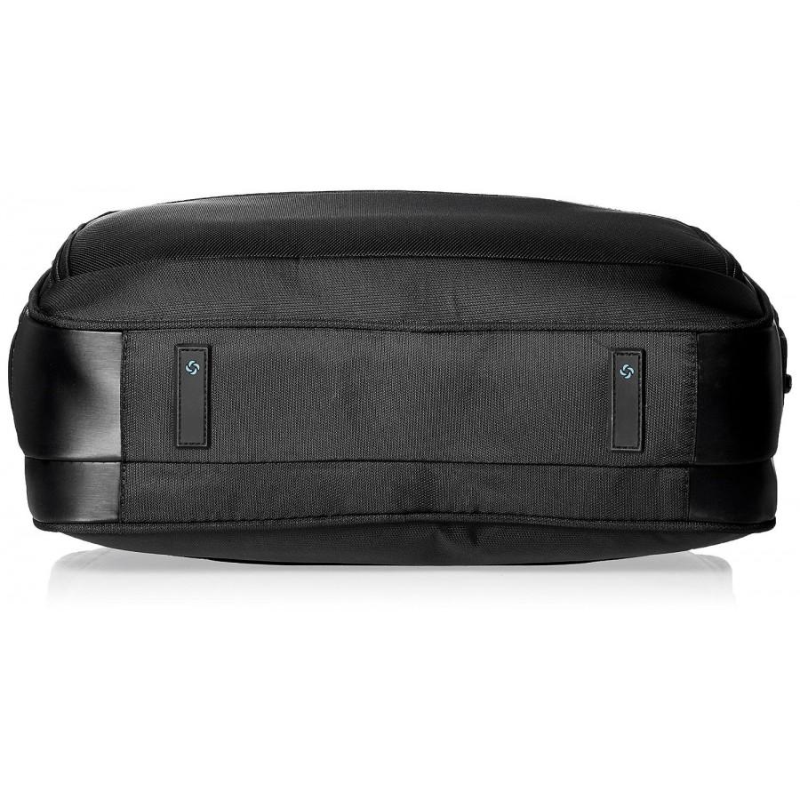 Чанта за лаптоп Samsonite 39V09005 VECTURA-BAILHANDLE M
