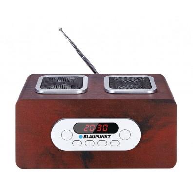 Радио приемник Blaupunkt PP5BR