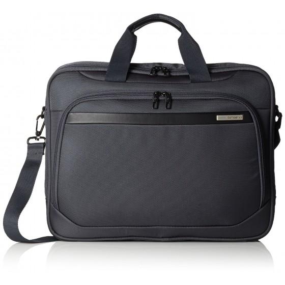 Чанта за лаптоп Samsonite 39V08005 VECTURA-BAILHANDLE M