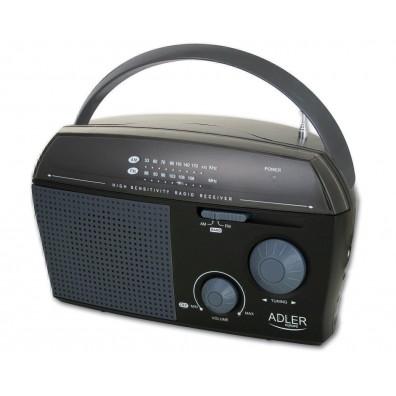 Радио Adler AD 1119