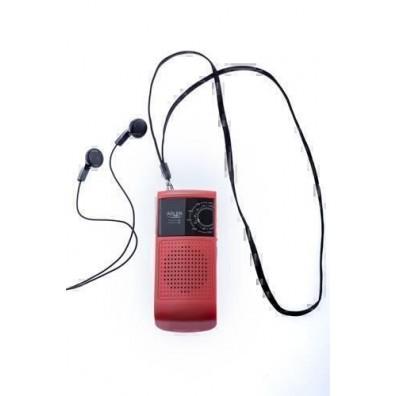 Портативно радио Adler AD 1159