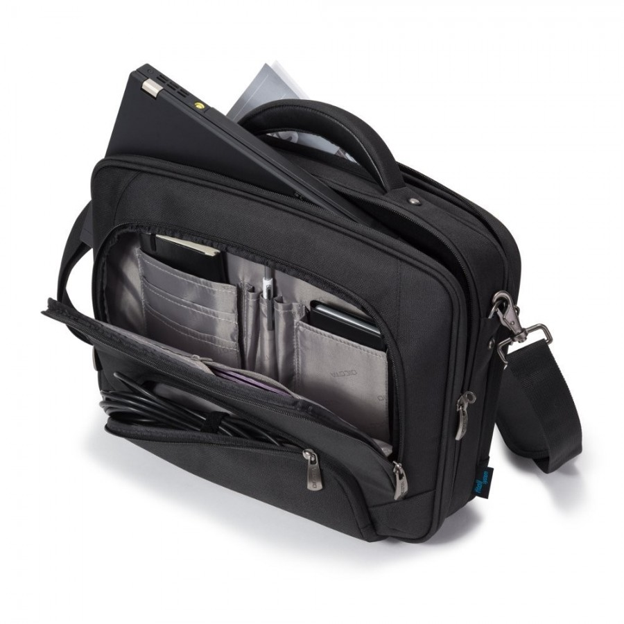 Чанта за лаптоп Dicota D30850