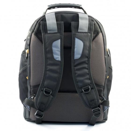 Targus DRIFTER 16 инча   раница за лаптоп