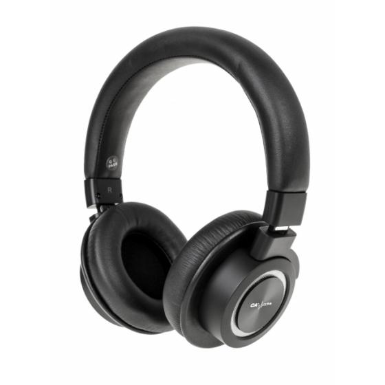 Слушалки CA Malibu CA-1725 BT