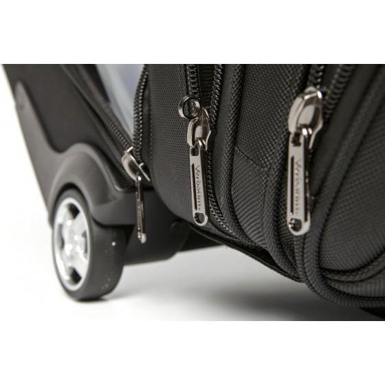 Verbatim 49851 чанта за лаптоп