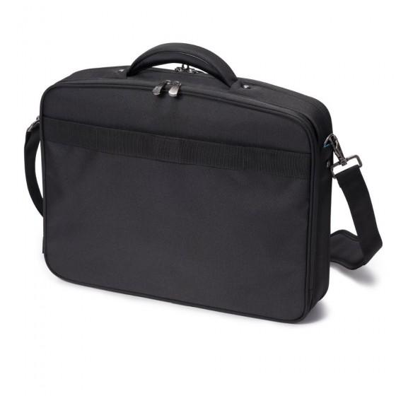Чанта за лаптоп Dicota D30849
