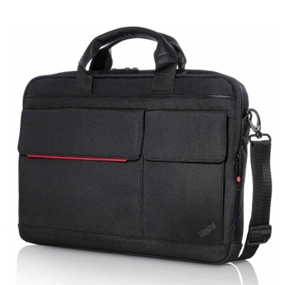 ThinkPad Professional Slim Topload Case