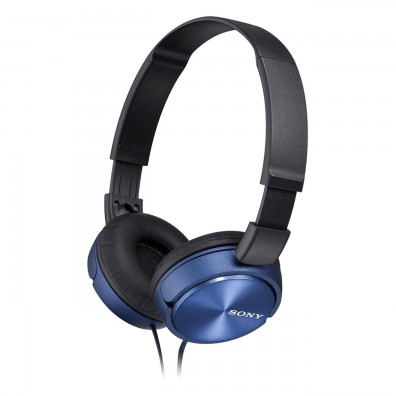Sony MDR-ZX310 Слушалки