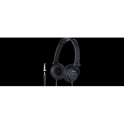 Sony Слушалки V150 (MDR-V150)