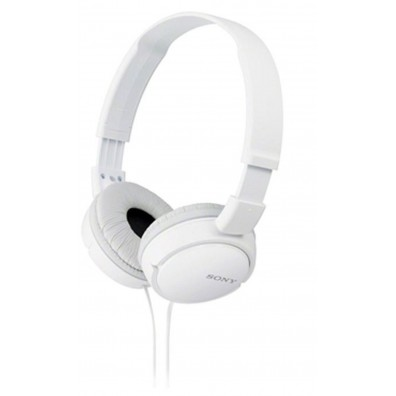 Sony Слушалки ZX110 (MDR-ZX110 / MDR-ZX110AP)
