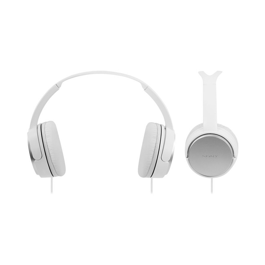 Sony Слушалки XD150 (MDR-XD150)