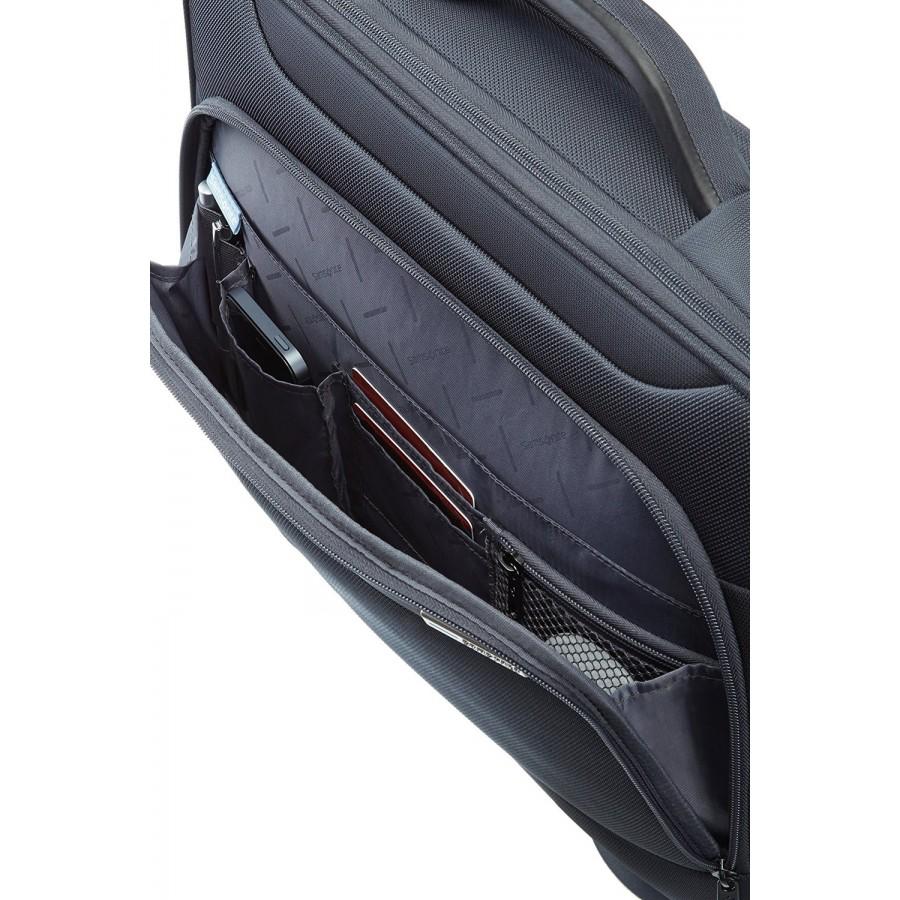Чанта за лаптоп Samsonite 39V08001 VECTURA-OFFICE CASE