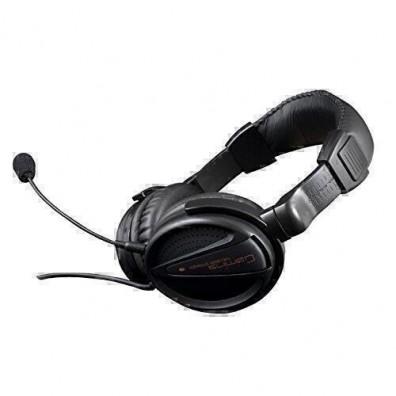 Modecom MC-828 Striker Слушалки
