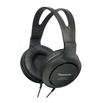 Panasonic RP-HT161 слушалки