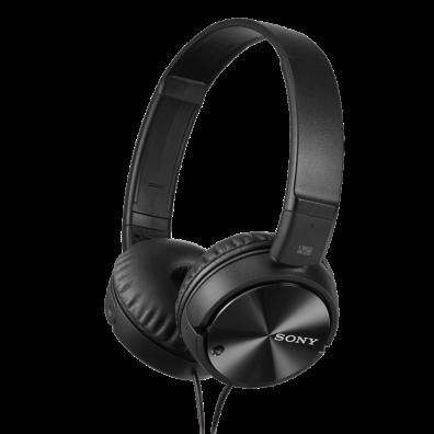 Sony MDR-ZX110B Слушалки (MDR-ZX110B)