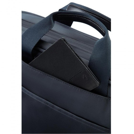 Чанта за лаптоп Samsonite 39V08004-VECTURA SLIM BAILHANDLE