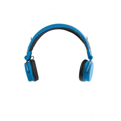 Слушалки Logic BT-1