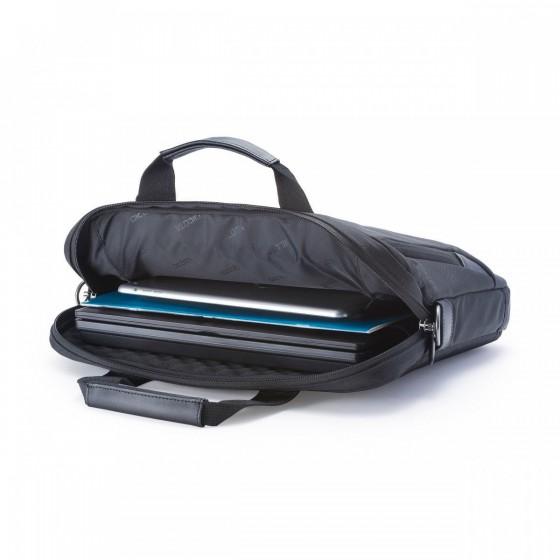 Чанта за лаптоп Dicota D30990