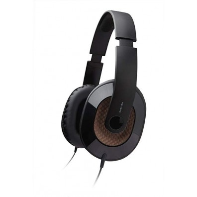 Стерео слушалки  Creative Labs HQ-1600