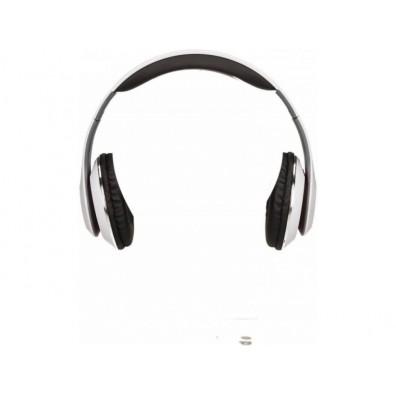 Стерео слушалки с микрофон Rebeltec AUDIOFEEL 2