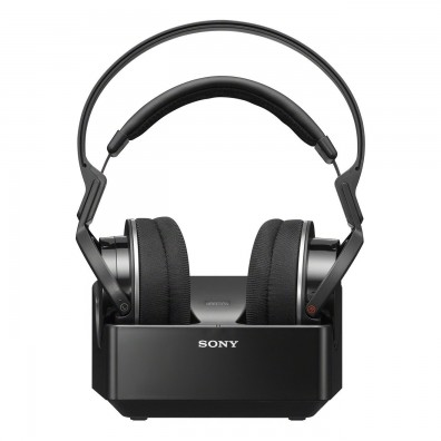 Sony MDR-RF855RK слушалки