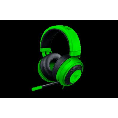 Слушалки Razer Kraken Pro V2 Oval