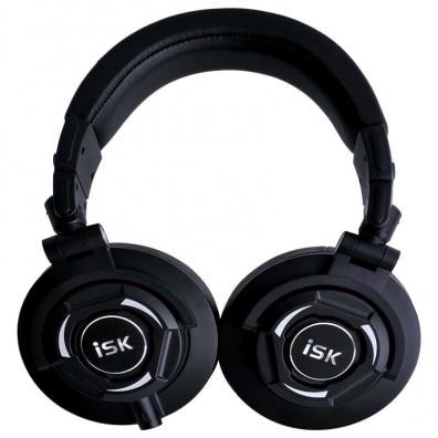 Слушалки ISK MDH9000