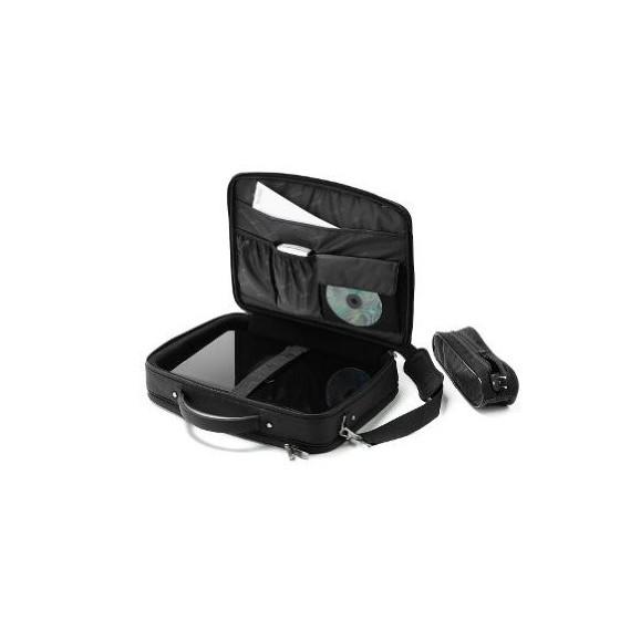 Чанта за лаптоп Dicota D30144