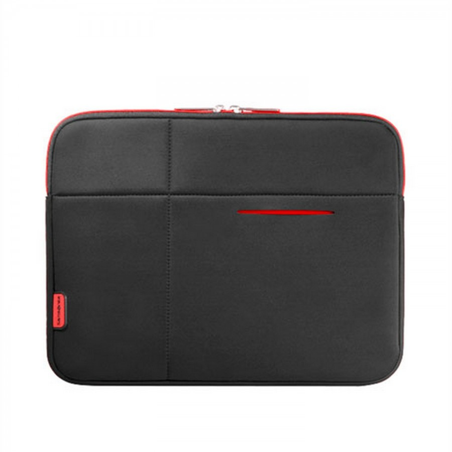 Чанта за лаптоп Samsonite AIRGLOW