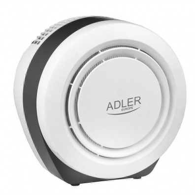 Пречиствател на въздух Adler AD 7961