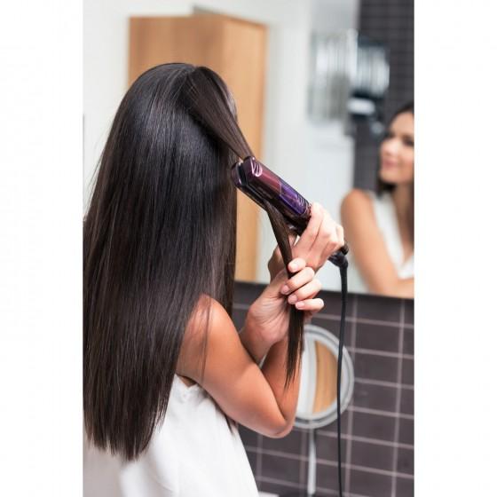 Преса за коса Babyliss ST395E iPro
