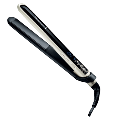 Преса за коса Remington S9500 Pearl