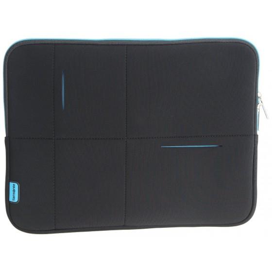 Калъф за лаптоп Samsonite U3719003 AIRGLOW