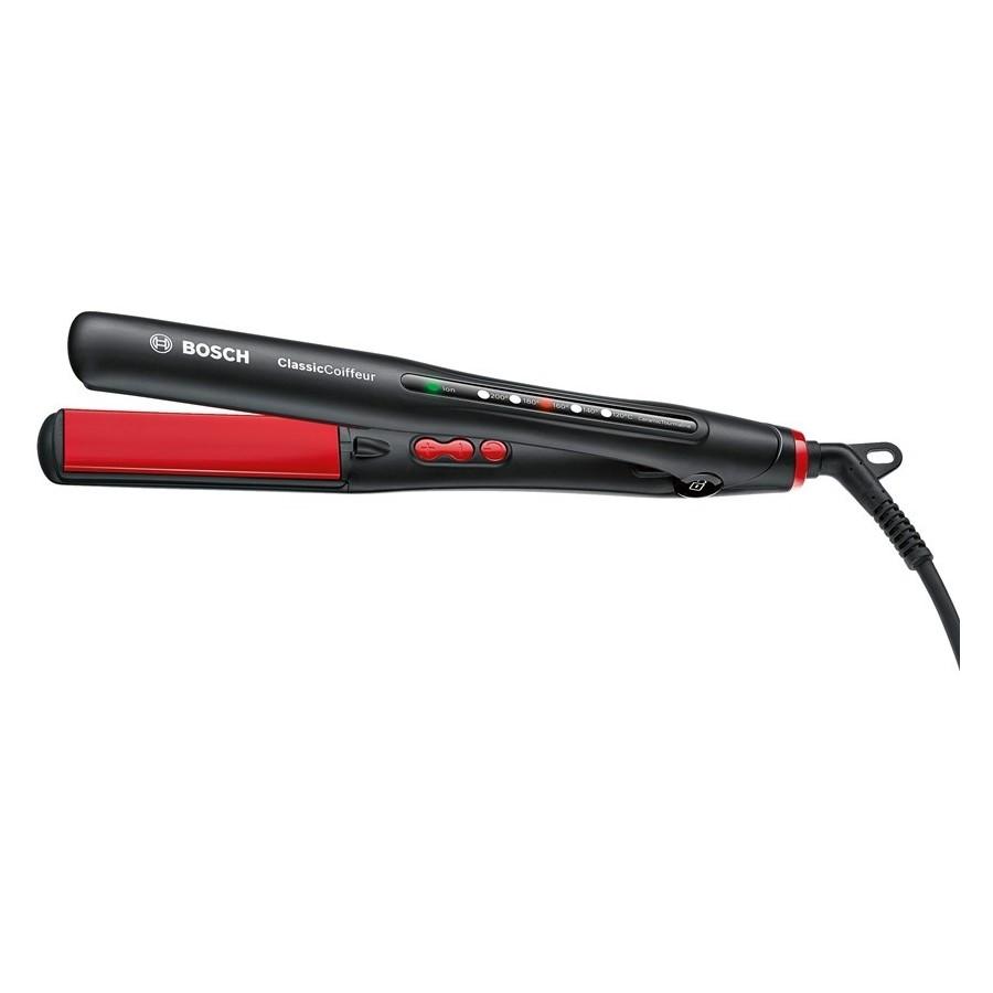 Преса за коса Bosch PHS7961 ClassicCoiffeur
