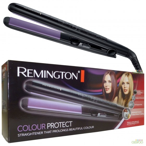 Remington S6300 Преса за коса