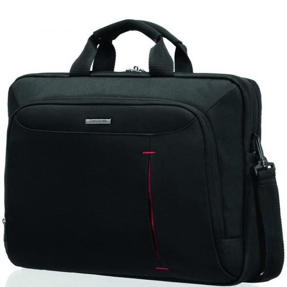Чанта за лаптоп Samsonite 88U08002 GUARDIT