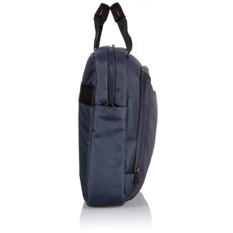 Чанта за лаптоп Samsonite 88U08003 GUARDIT