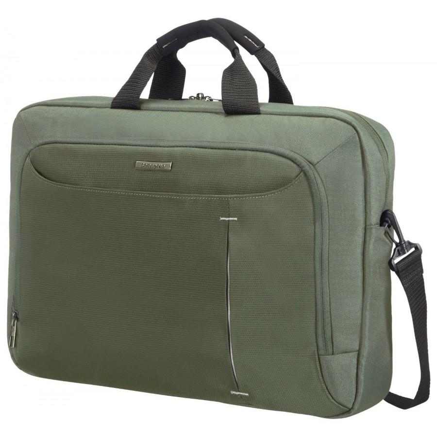 Чанта за лаптоп Samsonite GUARDIT
