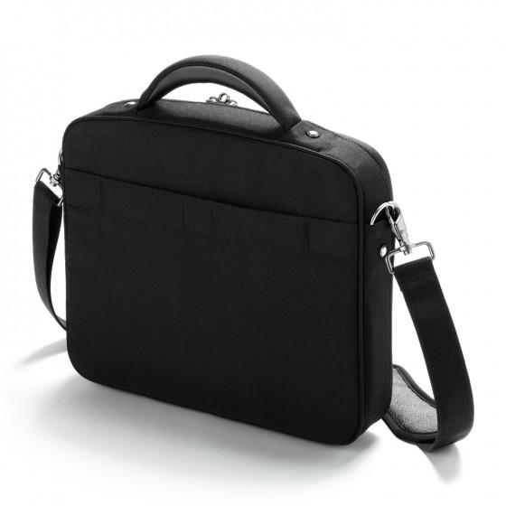 Чанта за лаптоп Panasonic PCPE-DCTBAG1