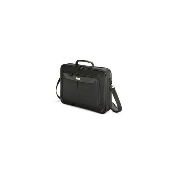 Чанта за лаптоп Dicota Advanced XL