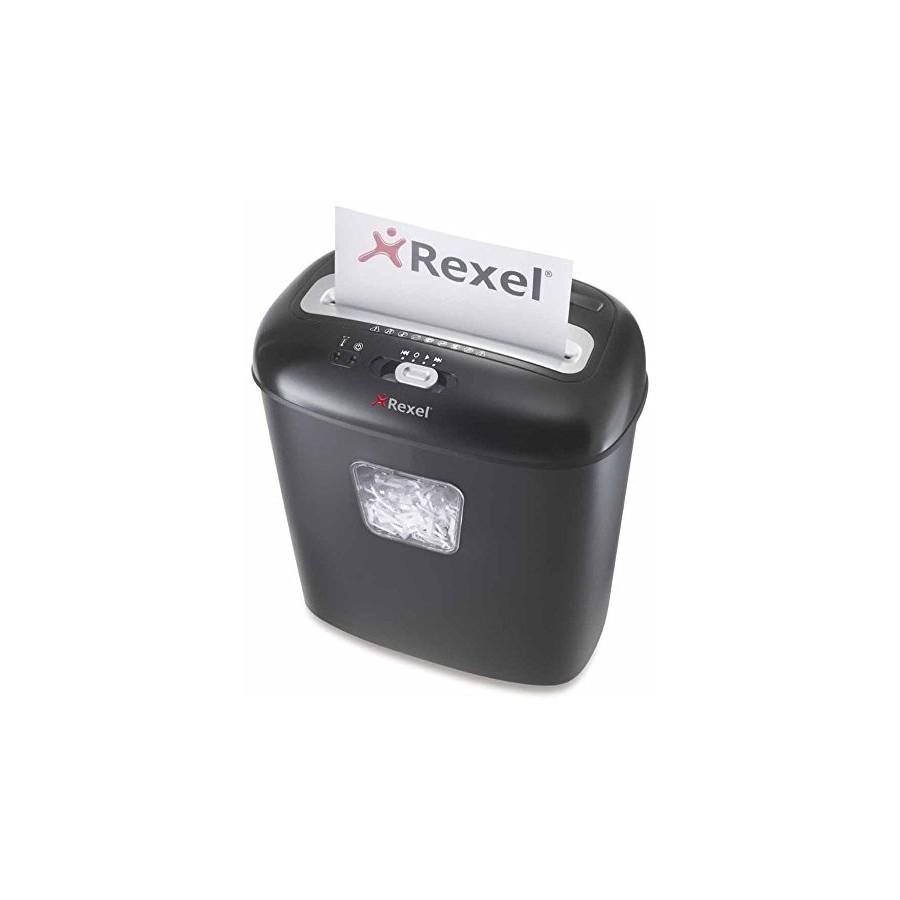 Шредер за документи Kensington 2102560EU