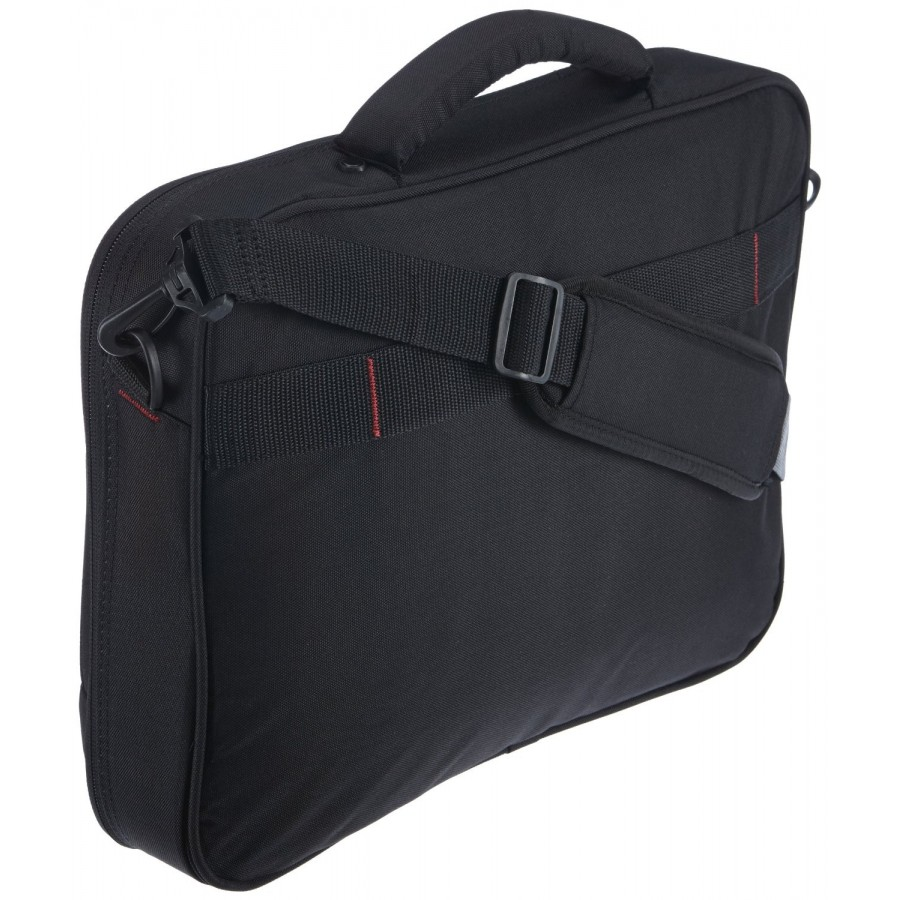 Чанта за лаптоп Samsonite GuardIT 16 инча