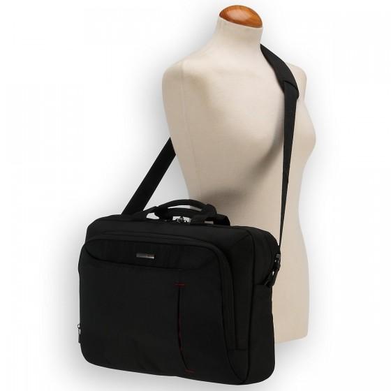 Чанта за лаптоп Samsonite Guard IT