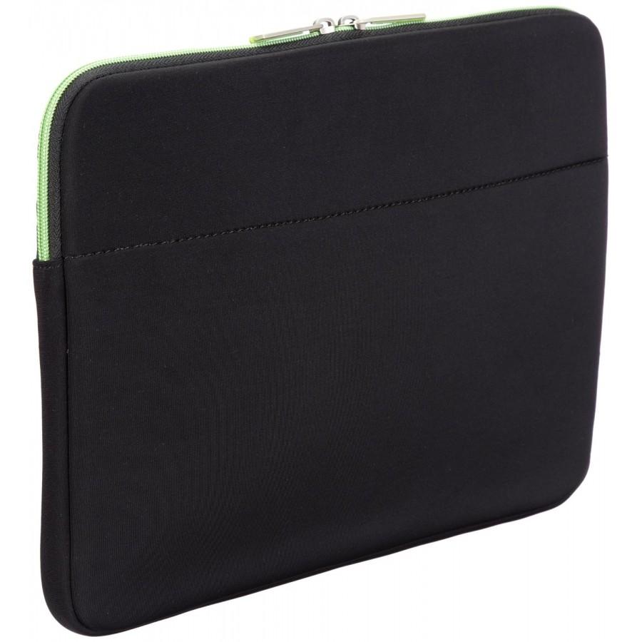 Калъф за лаптоп Samsonite U3739005 AIRGLOW
