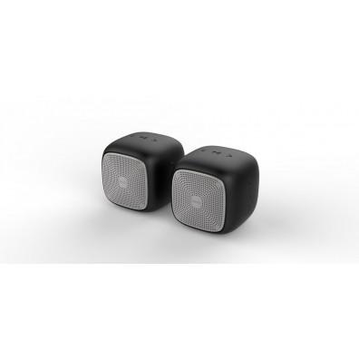 Преносима тонколона Edifier MP202DUO Bluetooth
