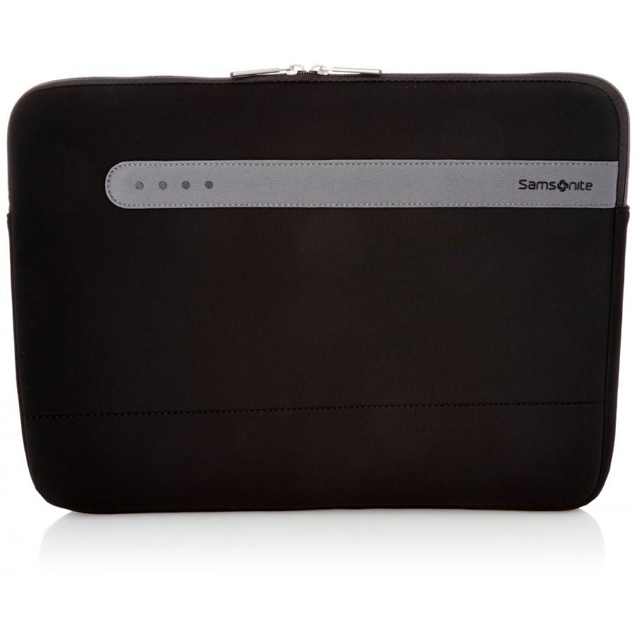 Калъф за лаптоп Samsonite COLORSHIELD