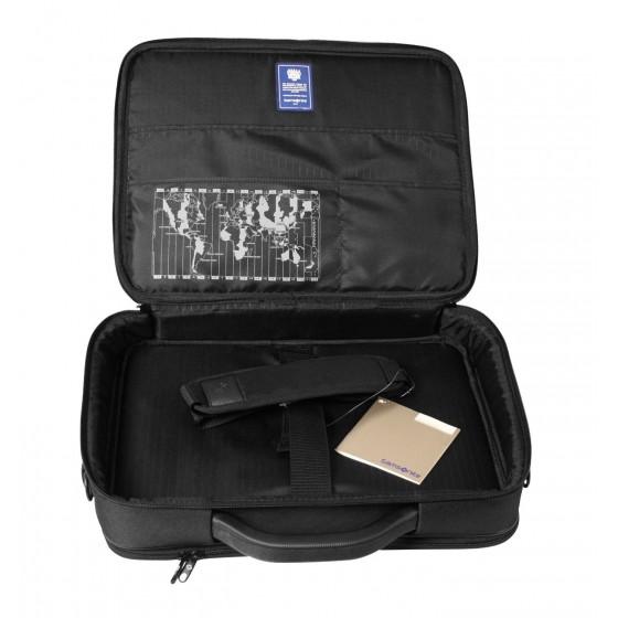 Samsonite V5209002 ICT CLASSIC Чанта за лаптоп