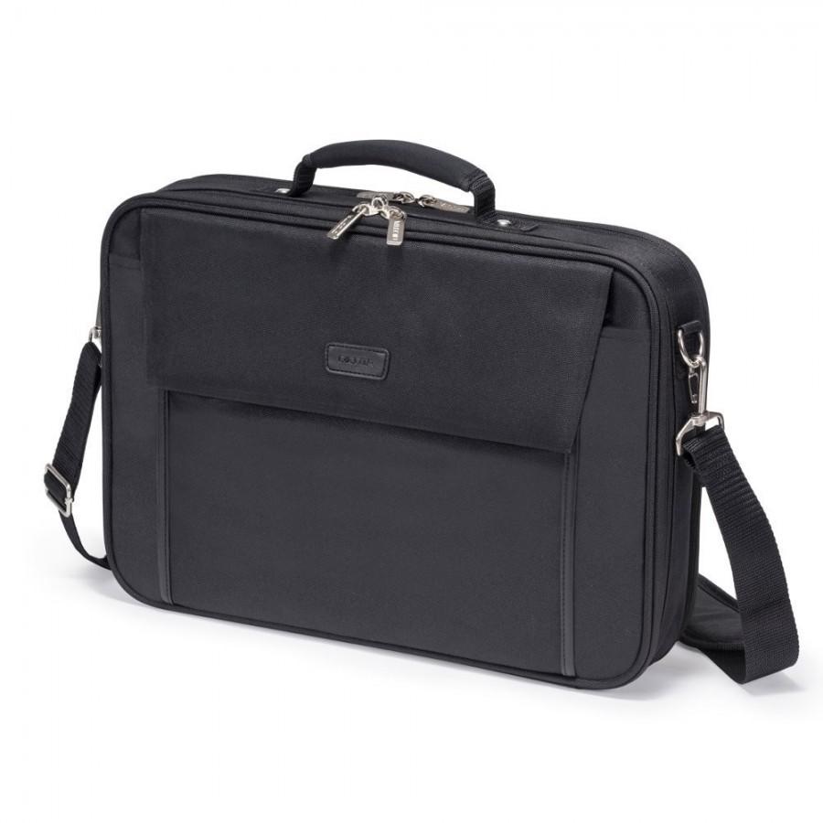 Чанта за лаптоп Dicota Base Pro